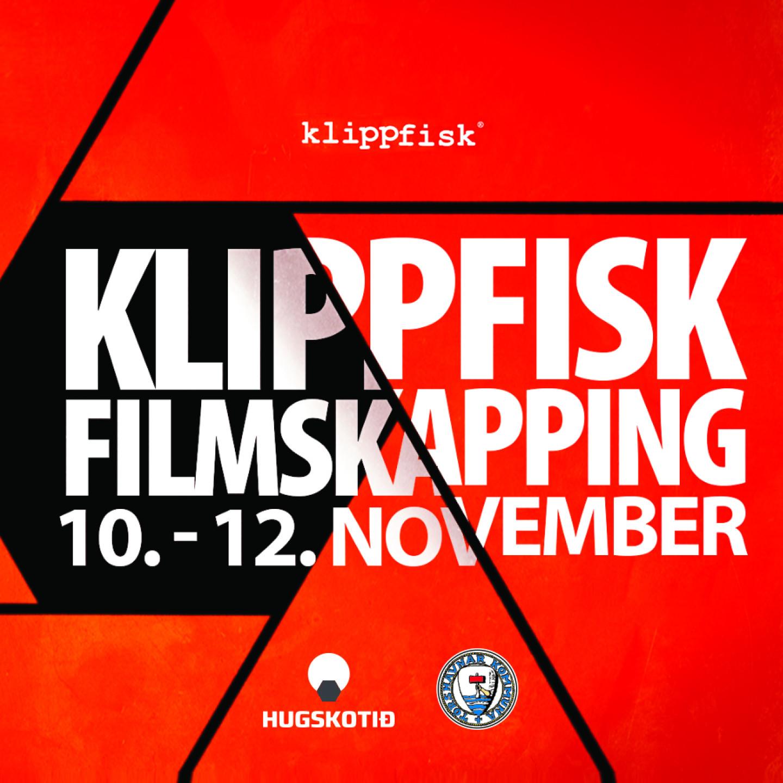Klippfisk_filmskapping_instagram
