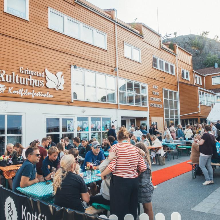 grimstad_dag_1_2018-12