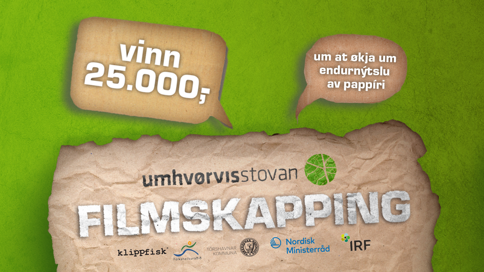 Umhvorvisstovan_filmskapping1920x1080