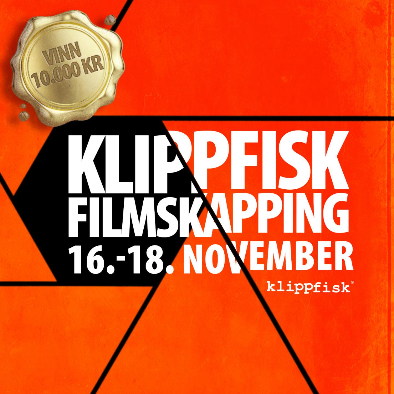 Klippfisk_filmskapping_1000x1000_2018 (1)